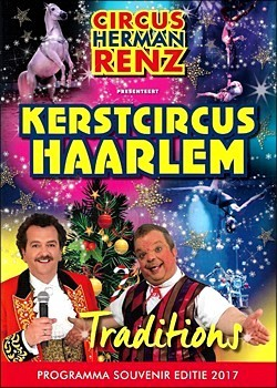 http://circusnet.info/imcoll.php?coll=progs&cw=4560
